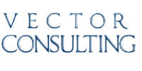 VECTOR-CONSULTING-LOGO